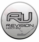 New Revision Items