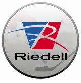 New Riedell Items
