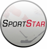 New SportStar Items