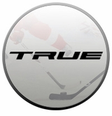 New True Hockey Items