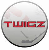 New Twigz Items