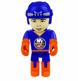 New York Islanders 4GB USB Jump Drive
