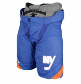 New York Islanders CCM PP90 Pro Stock Hockey Pant Shell