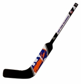 New York Islanders Composite Mini Goalie Stick