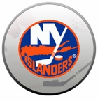 New York Islanders Fan Zone