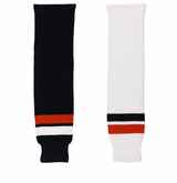 New York Islanders Gladiator Cut Resistant Hockey Socks
