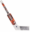 New York Islanders Plastic Mini Goalie Stick