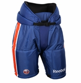 New York Islanders Reebok Pro Stock 7000 Hockey Pant