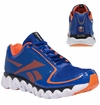 New York Islanders Reebok ZigLite Men's Training Shoes