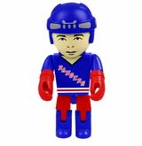 New York Rangers 4GB USB Jump Drive