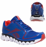 New York Rangers Reebok ZigLite Men's Training Shoes