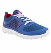 New York Rangers Reebok ZQuick 2.0 Flow Men's Training Shoes