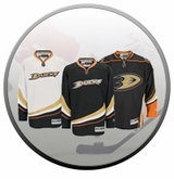 NHL Hockey Jerseys