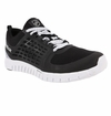 NHL Reebok ZQuick 2.0 Flow Men's Training Shoes