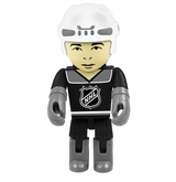 NHL Shield 4GB USB Jump Drive