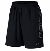 Nike 8in. Vapor Woven Sr. Training Shorts