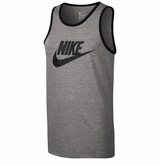 Nike Ace Logo Sr. Tank Top