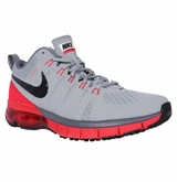 Nike Air Max TR180 Men's Training Shoe - Gray/Graphite/Black
