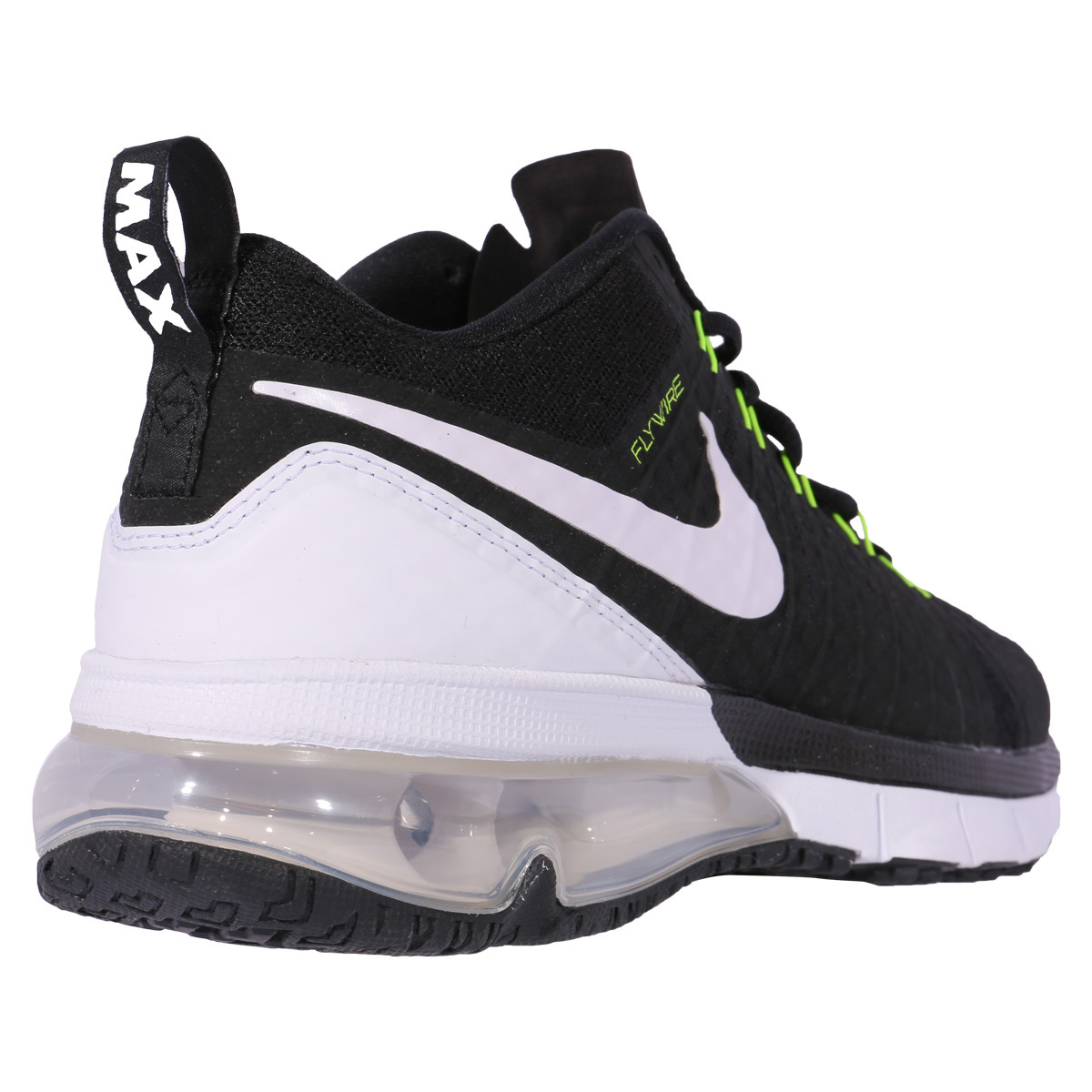 nike training air max mens