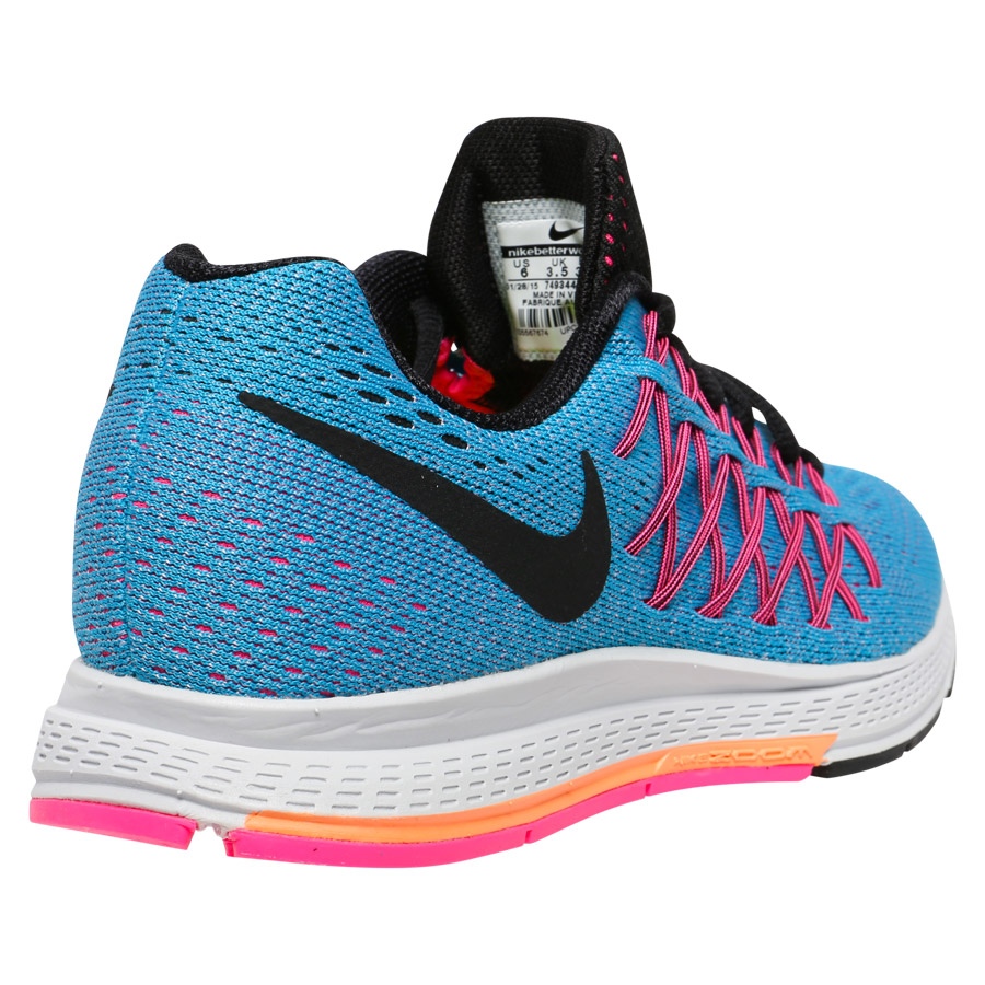 Nike Air Pegasus  Women S Shoe