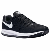 Nike Air Pegasus 33 Women's Training Shoes - Black/White/Cool Gray