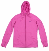 Nike All Time Full Zip Women's Hoody
