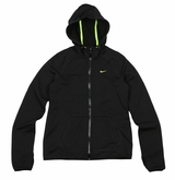 Nike All Time Full-Zip Women's Hoody