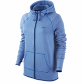 Nike All Time Women's Full-Zip Hoody