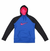 Nike All Time Women's Pullover Hoody