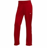 Nike Avenger Knit Women's Training Pants