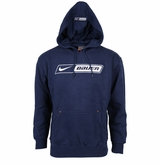 Nike Bauer Jr. Hockey Hoody