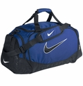 Nike Brasilia 5 Large Duffle Bag