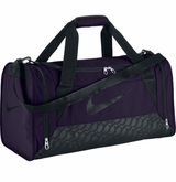 Nike Brasilia 6 Small Women's Duffel Bag