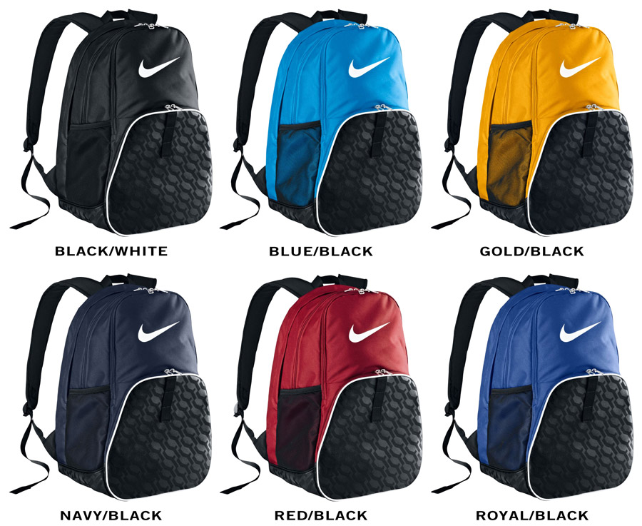 6503dd6da4 nike brasilia 6 xl backpack