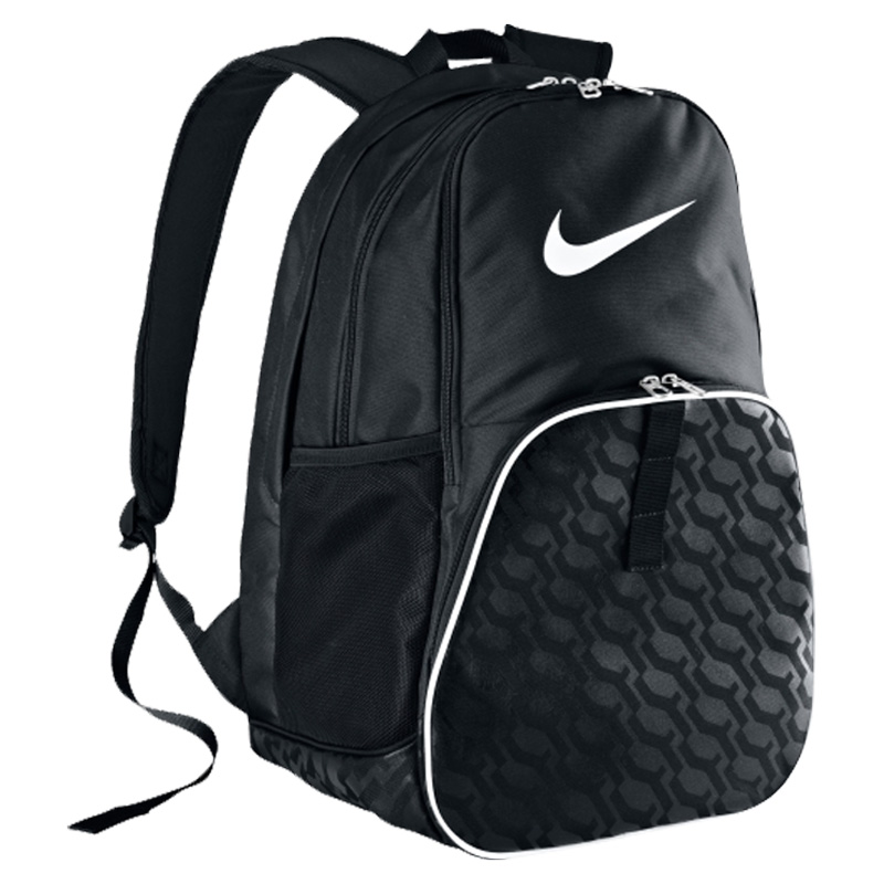 Nike backpack 6.1