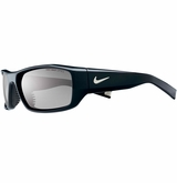 Nike Brazen Sunglasses - Black/Gray
