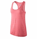 Nike Breeze Women's Tank Top