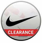 Nike Clearance Apparel