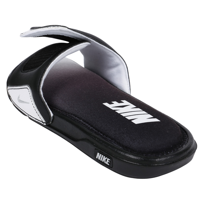 2b826ec3fd2e Buy men nike slides   OFF49% Discounted