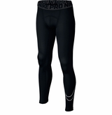 Nike Cool HBR Yth. Compression Training Pants