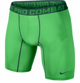 Nike Core Compression 6in. Shorts