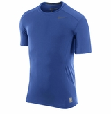 Nike Core Fitted 2.0 Sr. Short Sleeve Tee