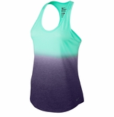 Nike DB Dip Dye Women's Tank Top