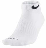 Nike Dri-Fit Cushion Men's Low Cut Socks - 6 Pack