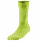 Nike Dri Fit Cushion Women's Socks - 3 Pack