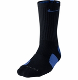Nike Dri-FIT Elite Crew Socks