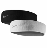 Nike Dri-Fit Home & Away Reversible Headband