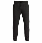 Nike Dri-Fit Touch Fleece Sr. Training Pants