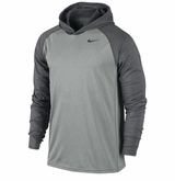 Nike Dri-FIT Touch Sr. Pullover Hoody