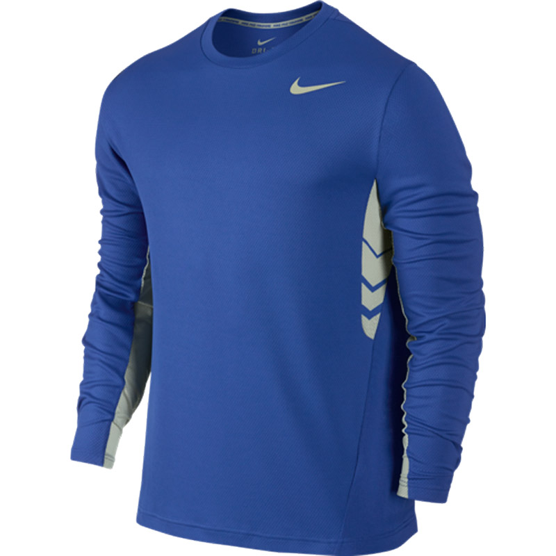 Image Result For Public Domain Long Sleeve T Shirt In Black